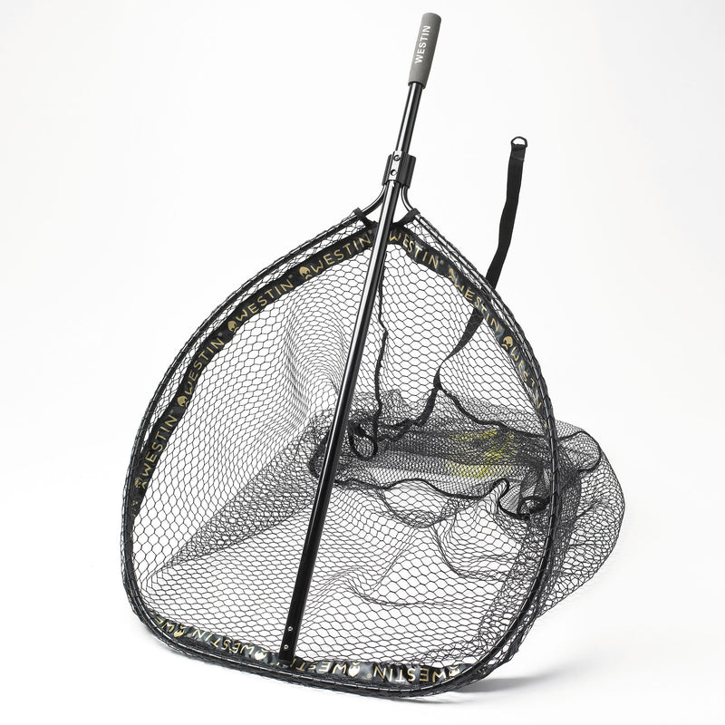 W3 C&R Landing Net XL