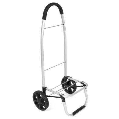 Traxis Basic Trolley Trolley