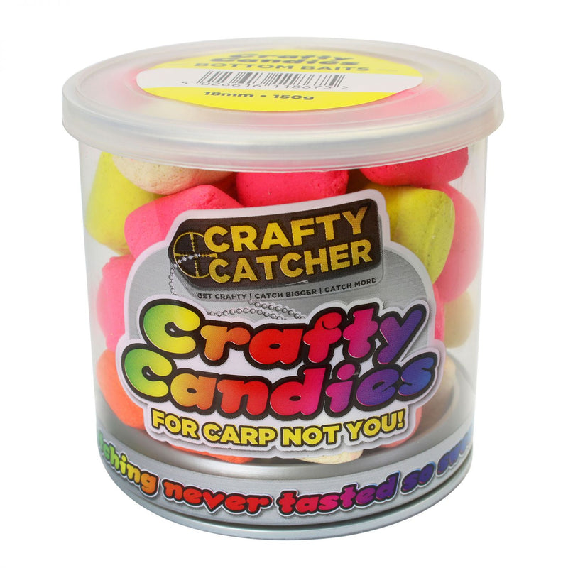 Candies Bottom Bait 18mm