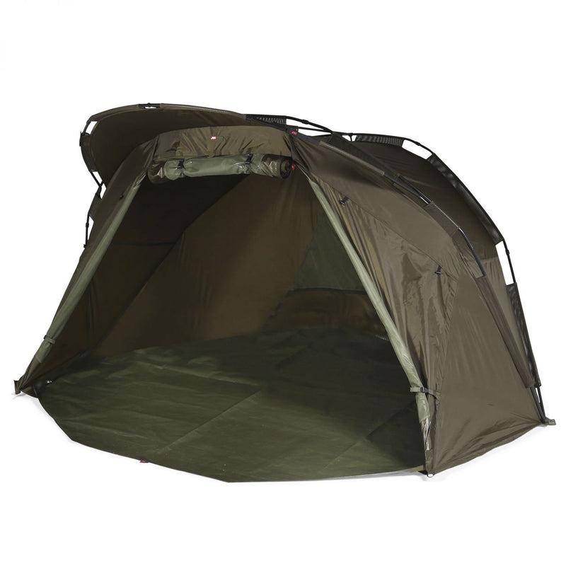 JRC Defender Peak Bivvy 2 Man