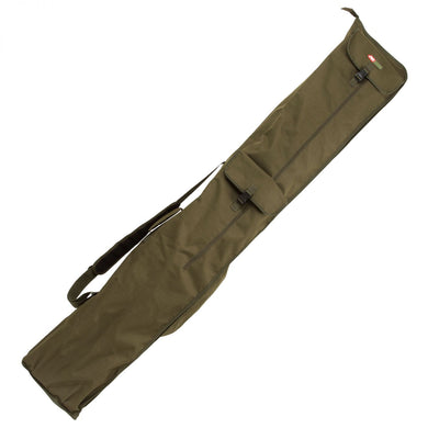 JRC Defender Holdall 12ft 3+3 Stang