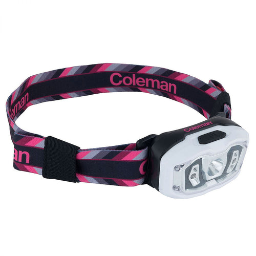 Coleman Pandelampe CHT+ 80 LED Headlamp