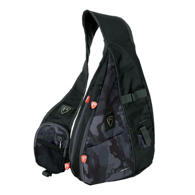 Voyager Camo Street Sling incl. 1 Box