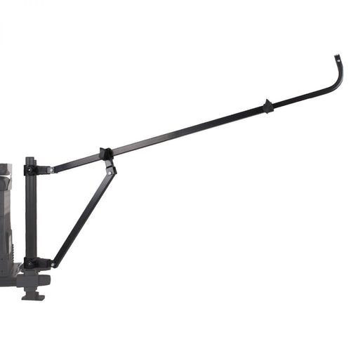 JVS Feederarm Telescopic