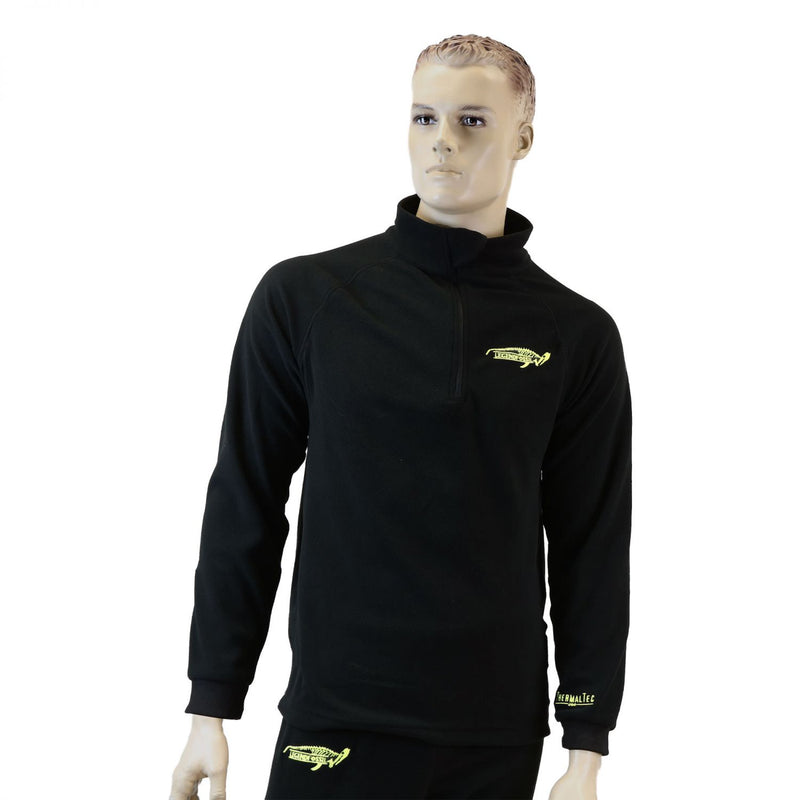 Thermaltec 200 Thermal Underwear ize