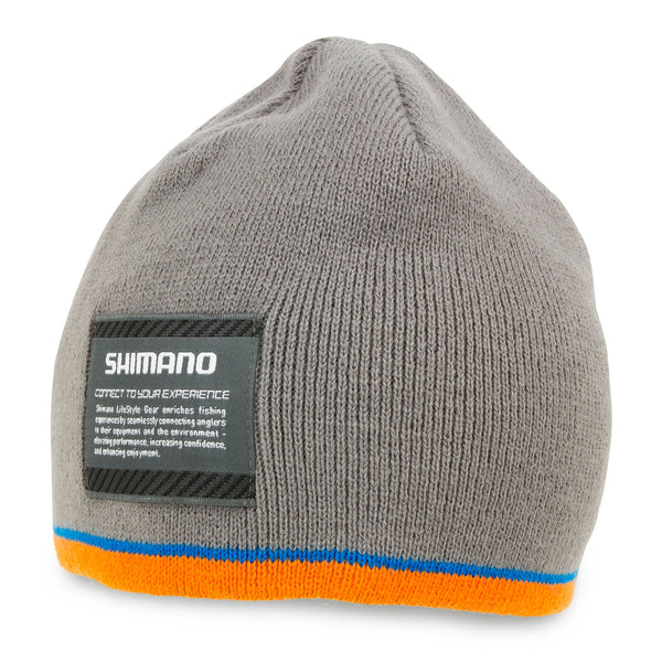 Shimano Knit Watch (Grå)