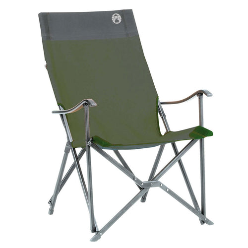 Coleman Sling Chair Campingstol
