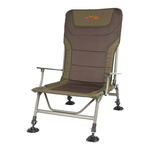 CBC073 Duralite XL Chair