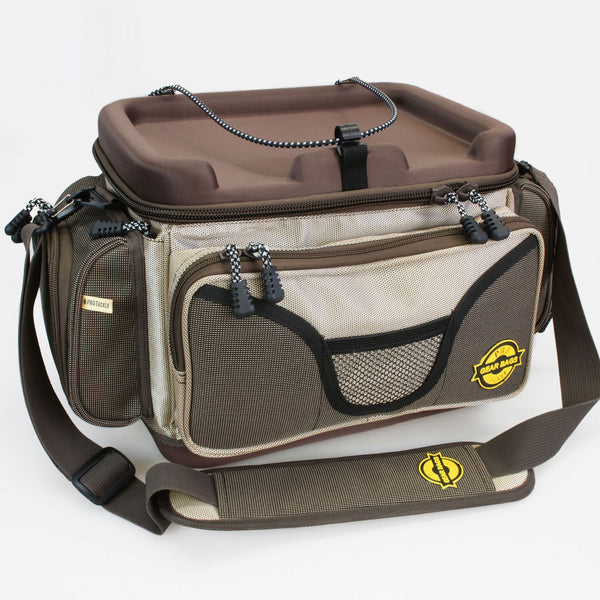 Angeltasche Gear Bag Force One Large