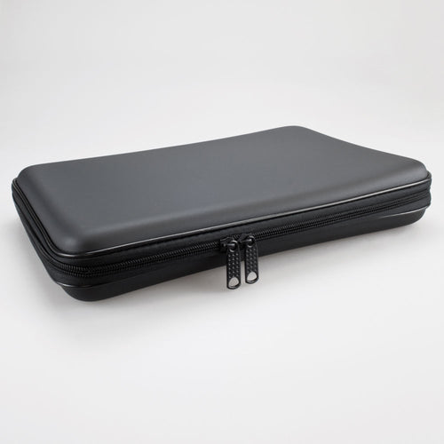 X2 Max Protection Bidmelder Hardcase Big 31x21x5cm