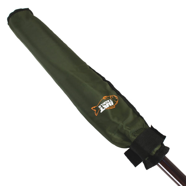 BAT-Tackle Carp Elite® Stang Tip Protector Stangbeskytter