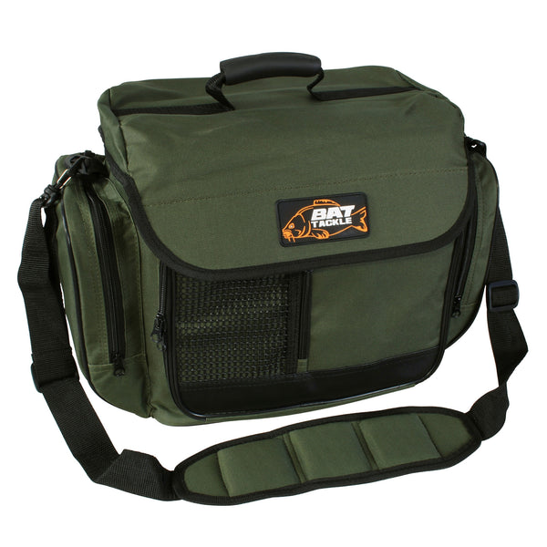 BAT-Tackle Carp Elite® Exxtrem Bag