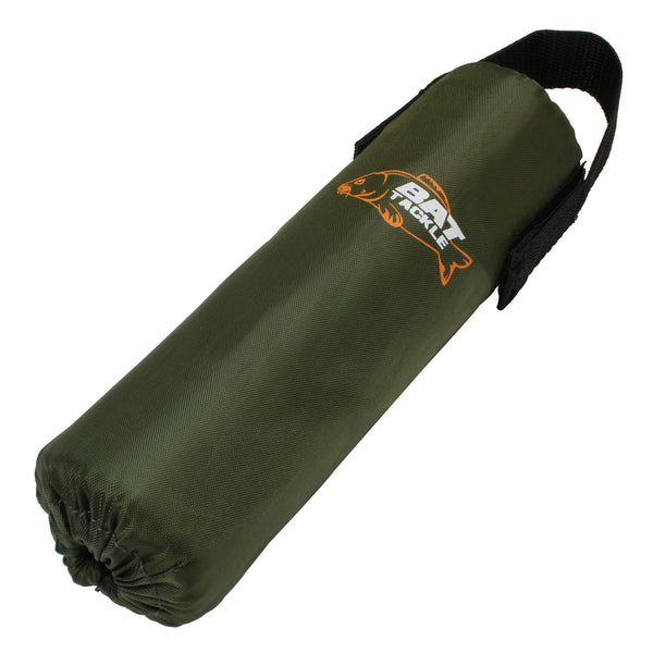 BAT-Tackle Carp Elite® Net Float