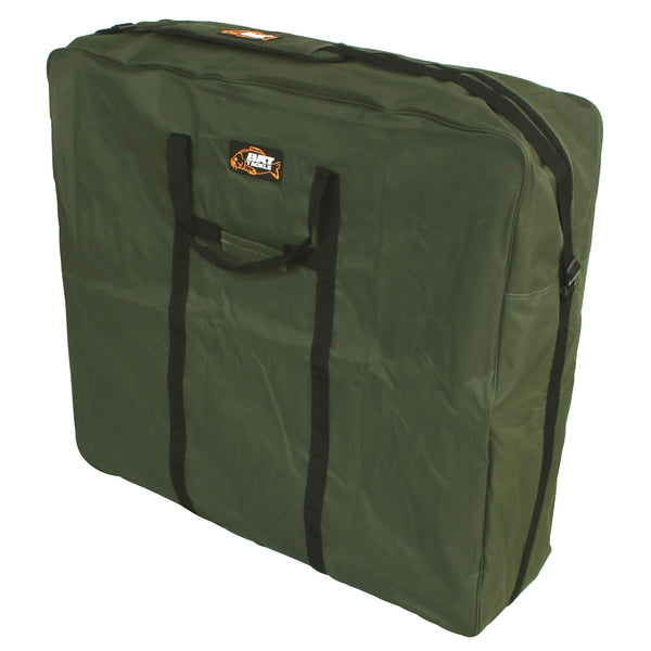 BAT-Tackle Carp Elite® Chair Bag 86x75x26cm