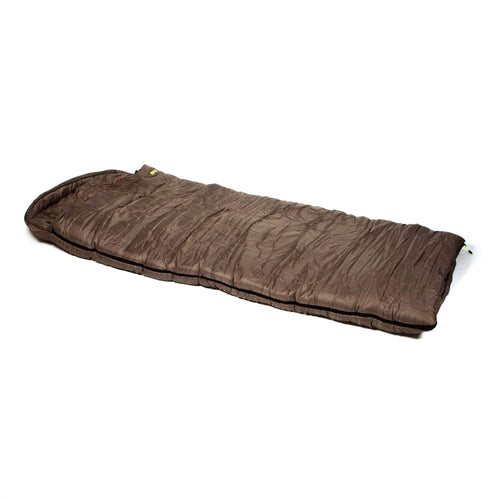 Sleeper XL Sleeping Bag