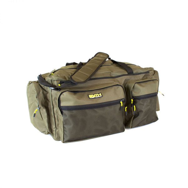 Faith Carryall Weekend Bag 70ltr