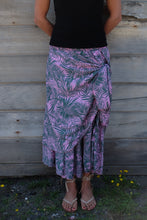 Load image into Gallery viewer, Malachite Convertible Skirt/Dress (Available in Multiple Colors)