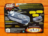 STAR WARS EPISODE 1 ELECTRONIC COMM TECH READER #84151   1998  NEW