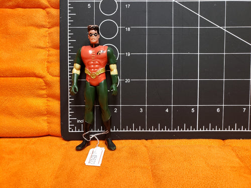 1992 Kenner Robin DC Comics