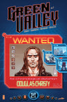 Green Valley Issue #7 Image Comics