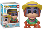 Funko Pop Disney Louie TaleSpin #444