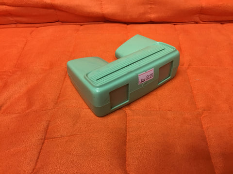 Tru-View Slide viewer