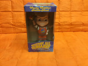 Sealed Funko Big Willy Wacky Wobbler