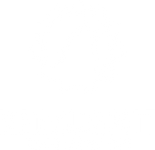 Red Summit Machineworks and Offroad