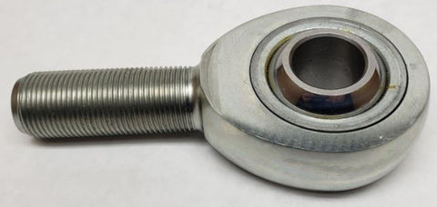 "Rod End: 1.0"" - 14 with 1.0"" Bore"