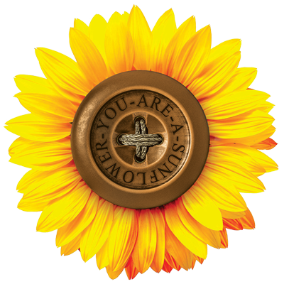 You are a Sunflower Foundation