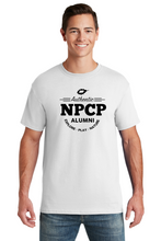 Load image into Gallery viewer, Adult Alumni Shirt