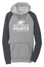 Load image into Gallery viewer, Adult NPCP Hooded Sweatshirt