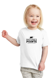 Nature's Pointe Youth T-Shirt