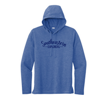 Load image into Gallery viewer, * NEW * SES Tri-Blend Lightweight Hoodie