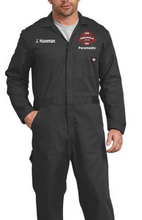 Load image into Gallery viewer, NFD Coveralls