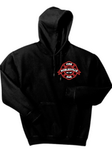 Load image into Gallery viewer, **** NEW **** NFD DryBlend Hoodie
