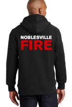 Load image into Gallery viewer, **** NEW **** NFD Heavyweight Hoodie