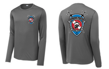 Load image into Gallery viewer, FPD Dive Long Sleeve Performance Shirt