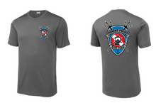 Load image into Gallery viewer, FPD Dive Performance Shirt