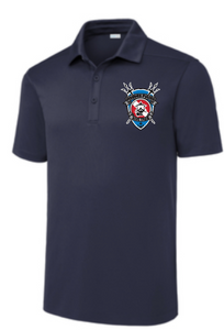FPD Dive Polo