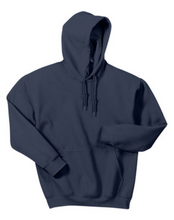 Load image into Gallery viewer, FFD Hoodies