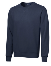 Load image into Gallery viewer, FFD Crewneck Sweatshirts