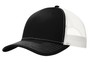 Raiders Hats