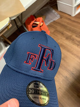 Load image into Gallery viewer, JTFD Custom Hats