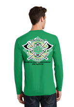 Load image into Gallery viewer, St Patrick's Day L4416 Long sleeve T-Shirt