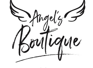 Angel's Boutique-1