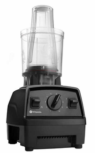 Blender - Vitamix