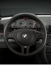 Load image into Gallery viewer, Carbon Fiber Speedometer For BMW E46 M3 1998-2005