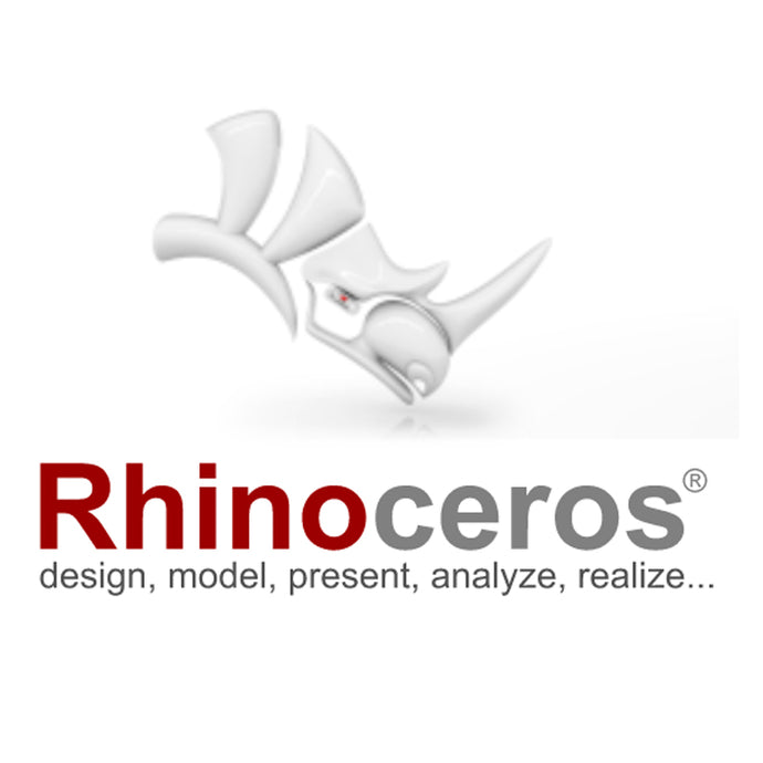 Rhino Upgrade to Version 6- Commercial License