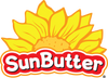SunButter Direct